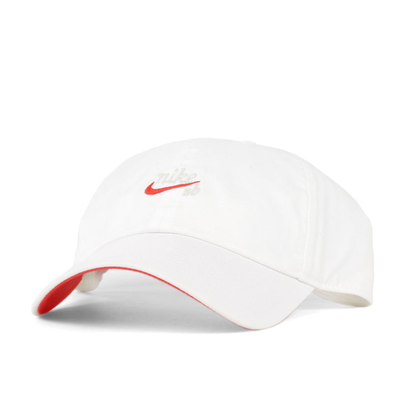 Nike SB Icon Cap Product Photo