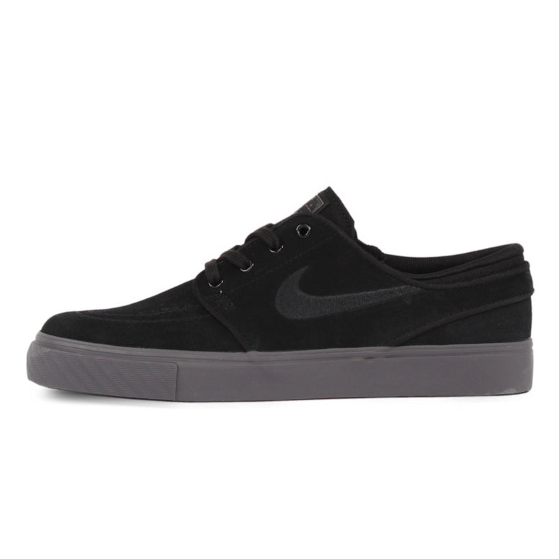 Nike SB Janoski GS (Youth) Product Photo