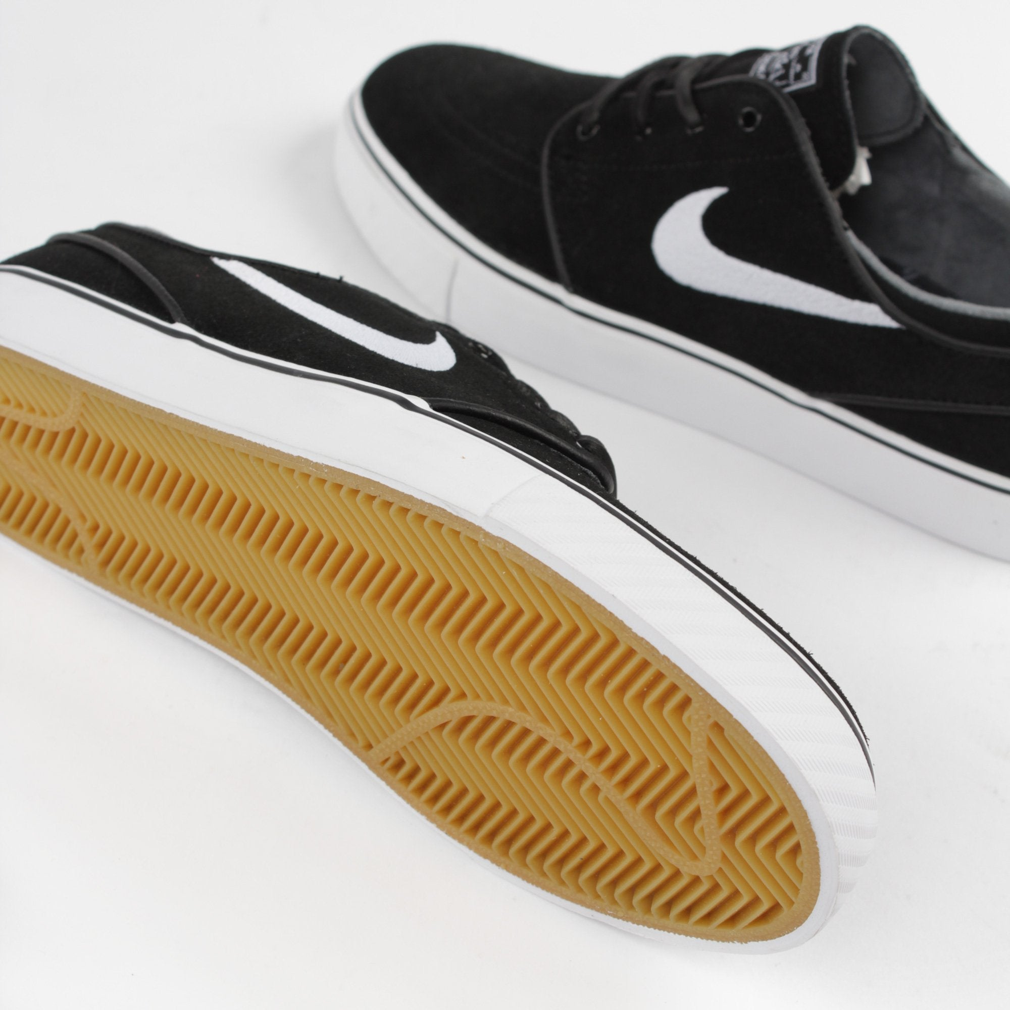 Nike SB Janoski OG Product Photo #3
