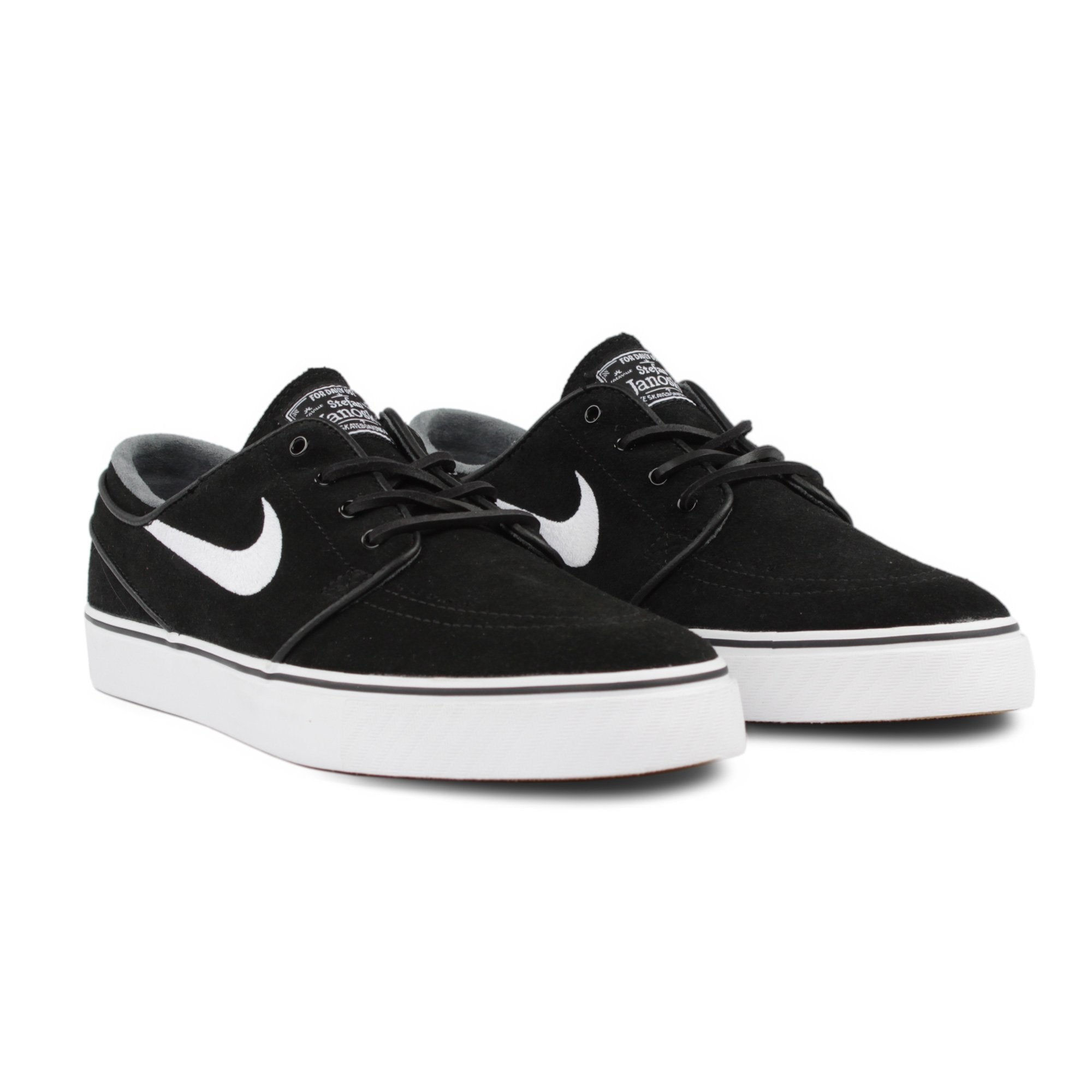 Nike SB Janoski OG Product Photo #2