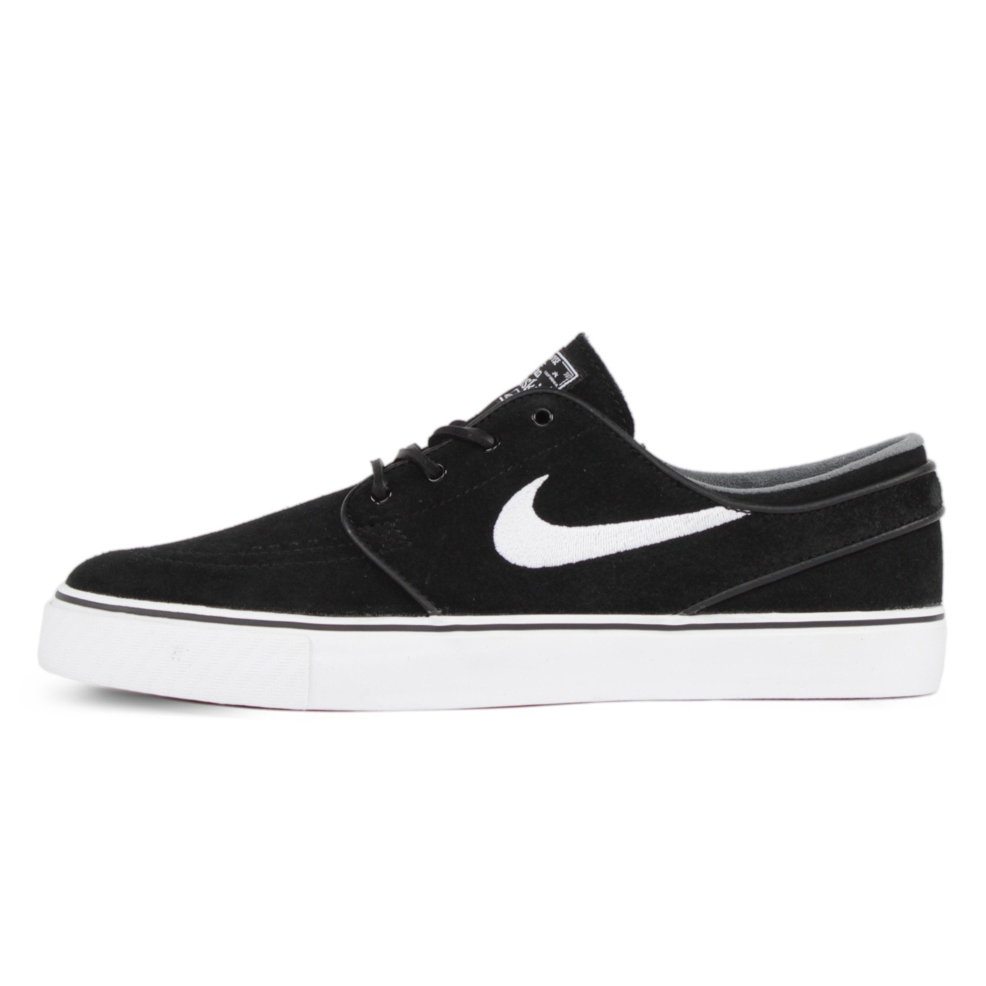 Nike SB Janoski OG Product Photo #1