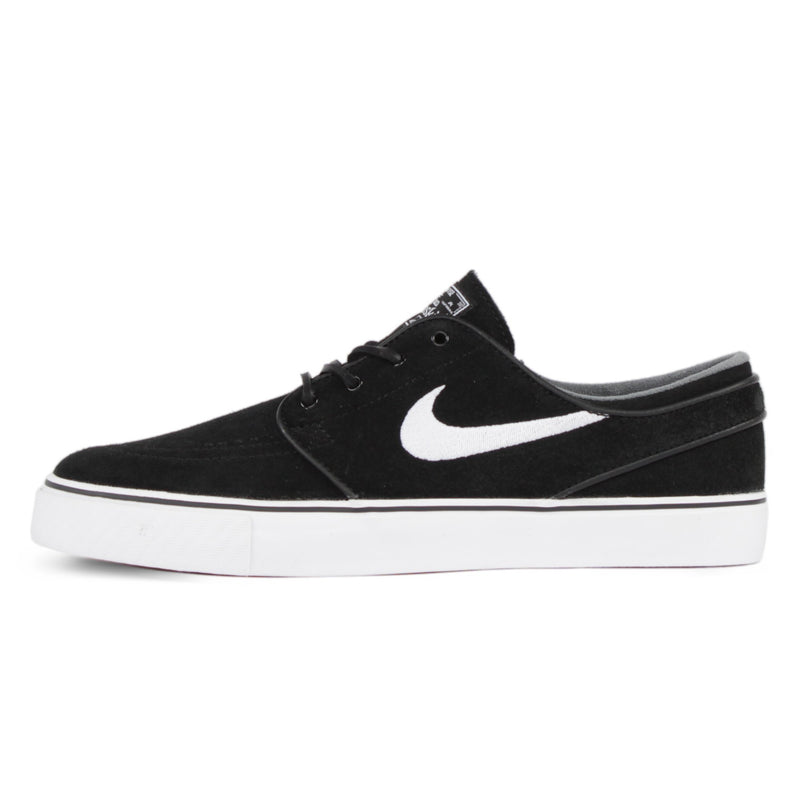 Nike SB Janoski OG Product Photo