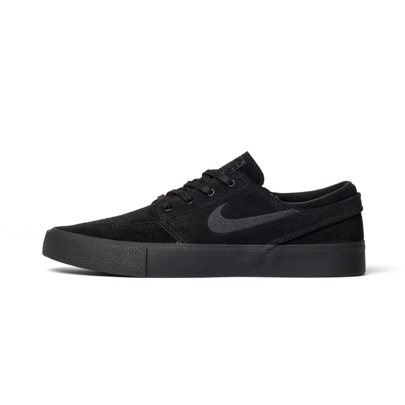 Nike SB Janoski RM Product Photo