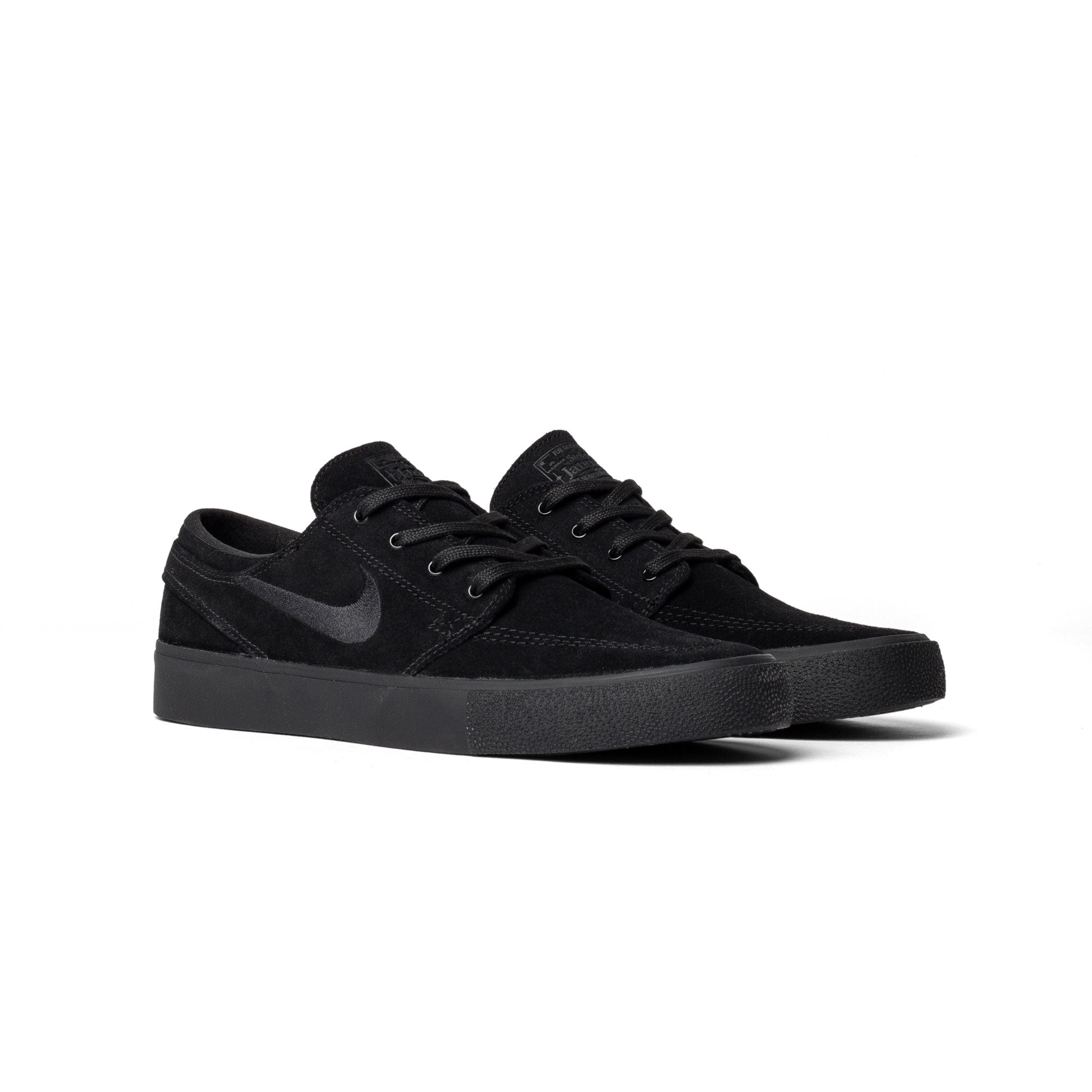 Nike SB Janoski RM Product Photo #2