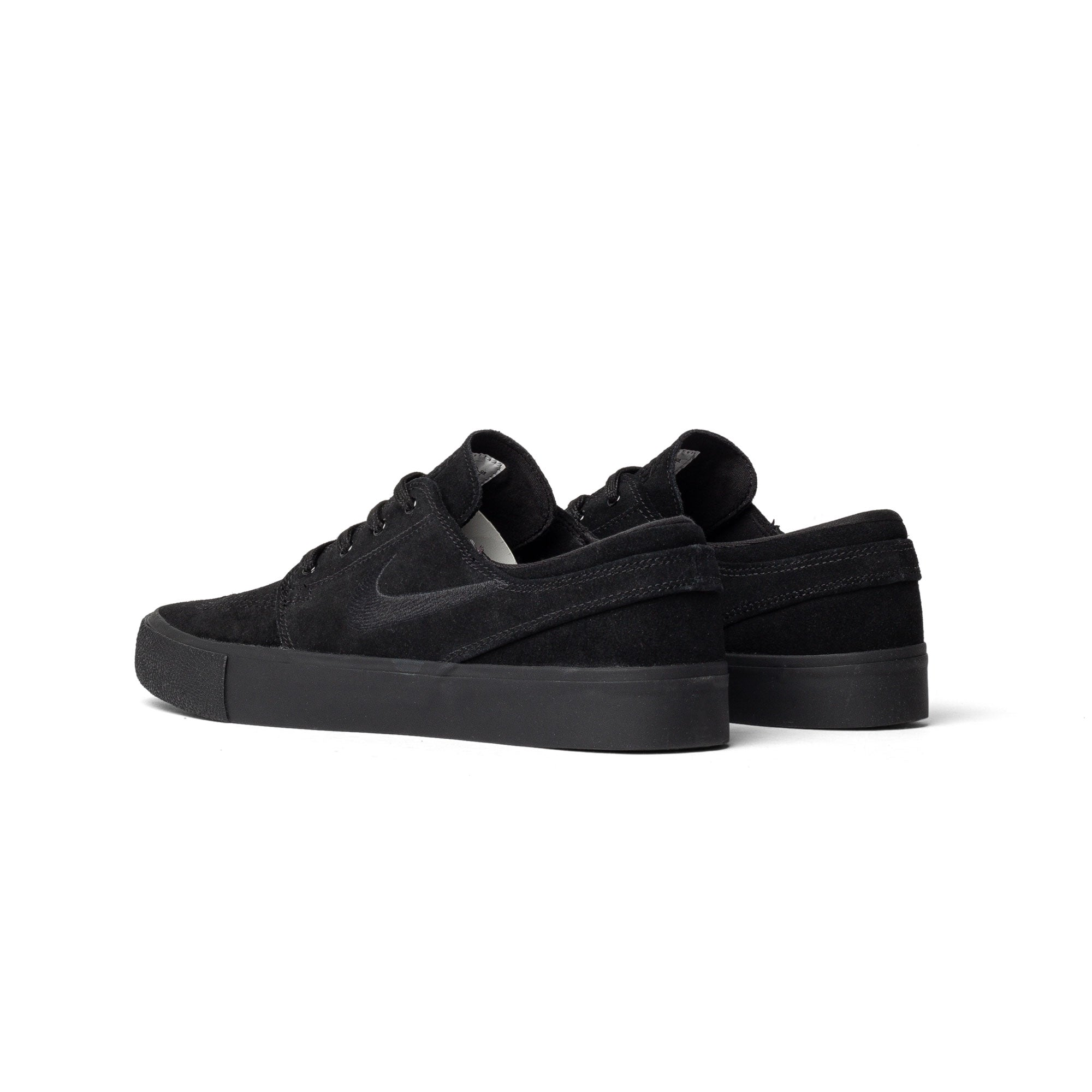 Nike SB Janoski RM Product Photo #3