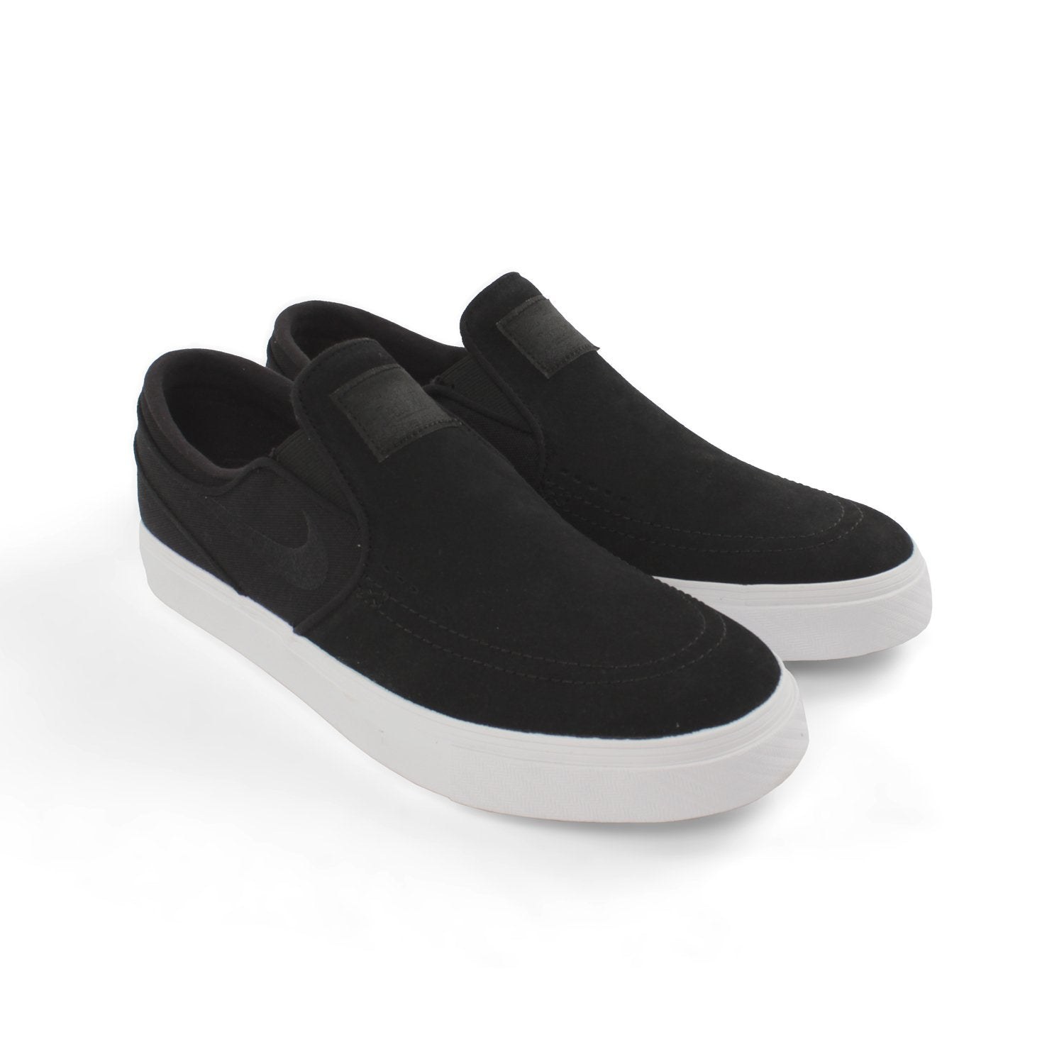 Nike SB Janoski Slip On Product Photo #2