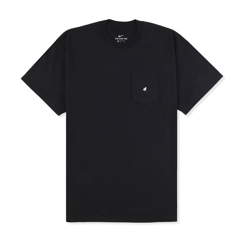 Nike SB SB Kevin Bradley Tee Product Photo