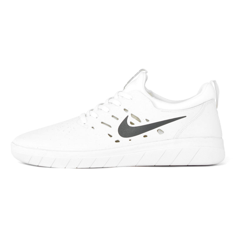 Nike SB Nyjah Free Product Photo