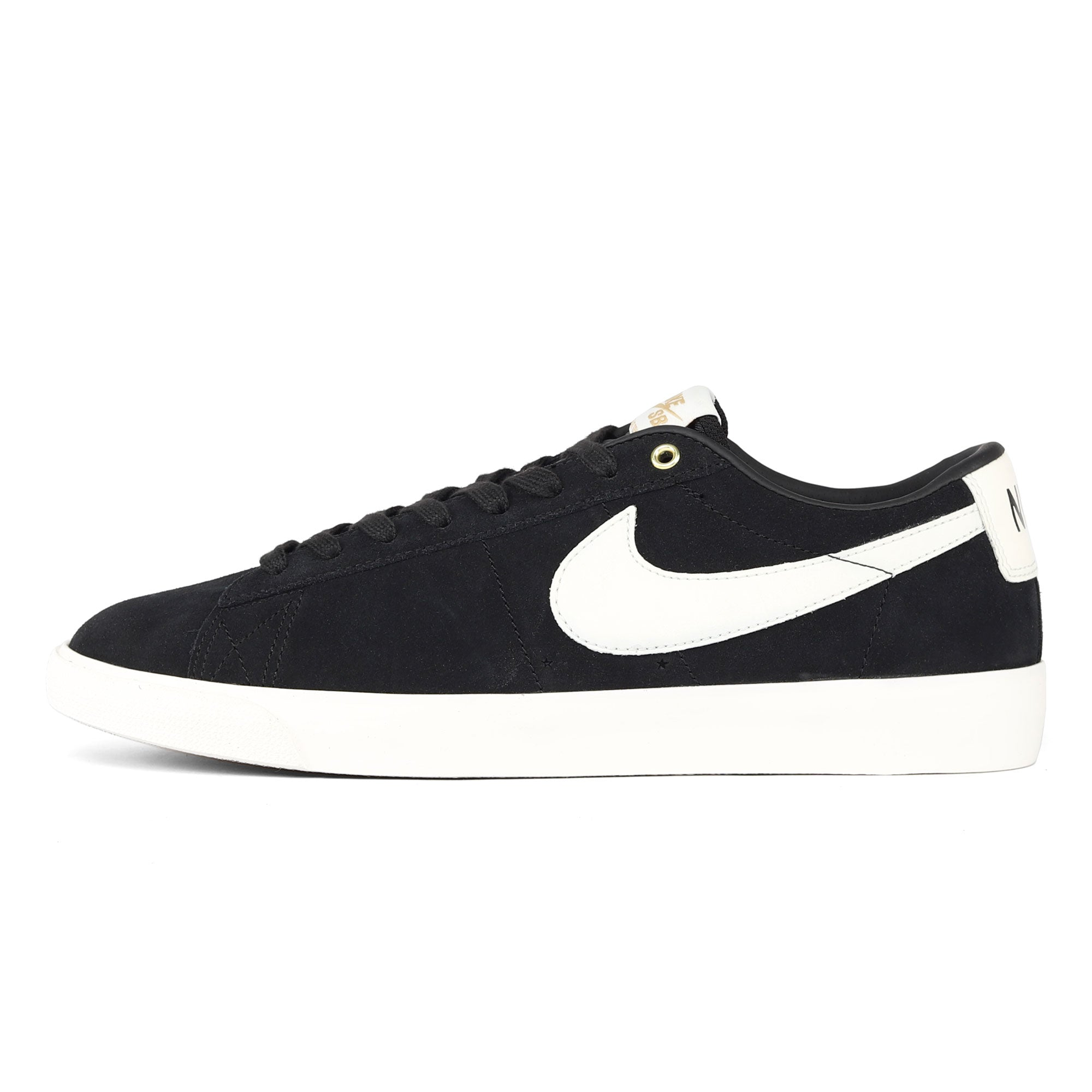 Nike SB Zoom Blazer Low GT Product Photo #1