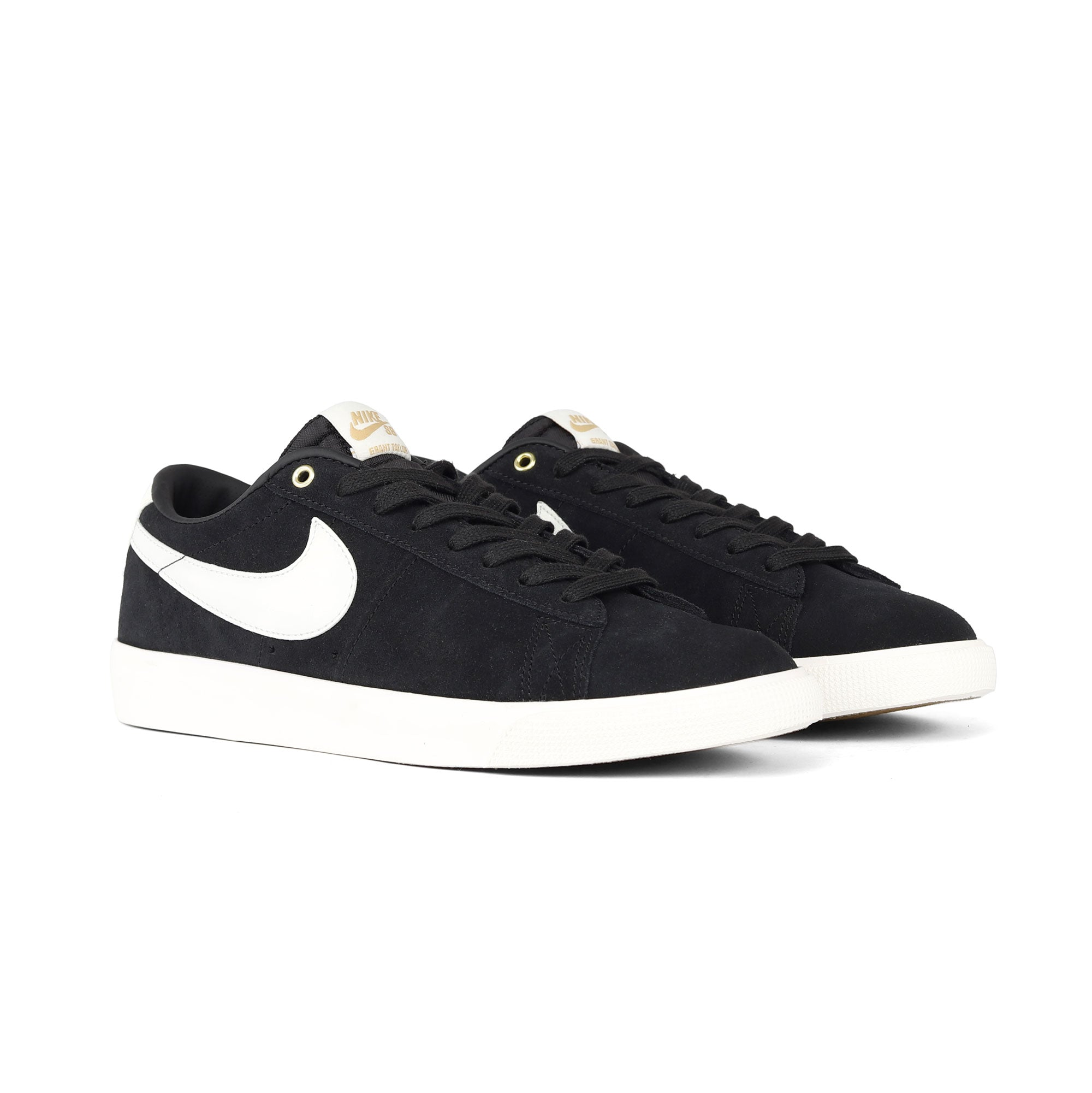 Nike SB Zoom Blazer Low GT Product Photo #2