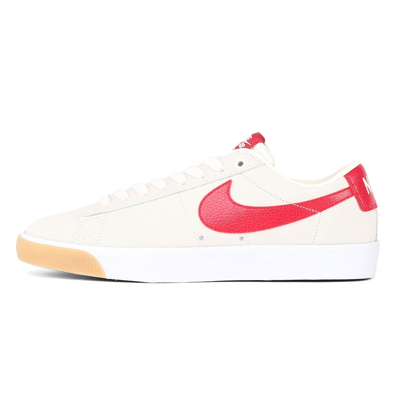 Nike SB Zoom Blazer Low GT Product Photo