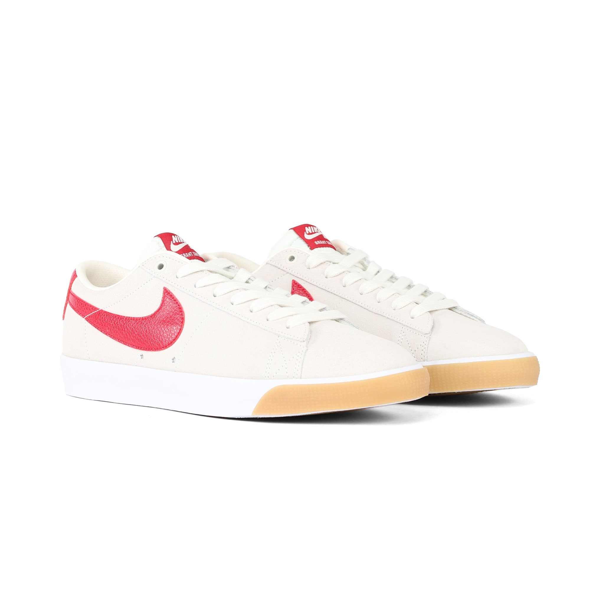Nike SB Zoom Blazer Low GT Product Photo #6