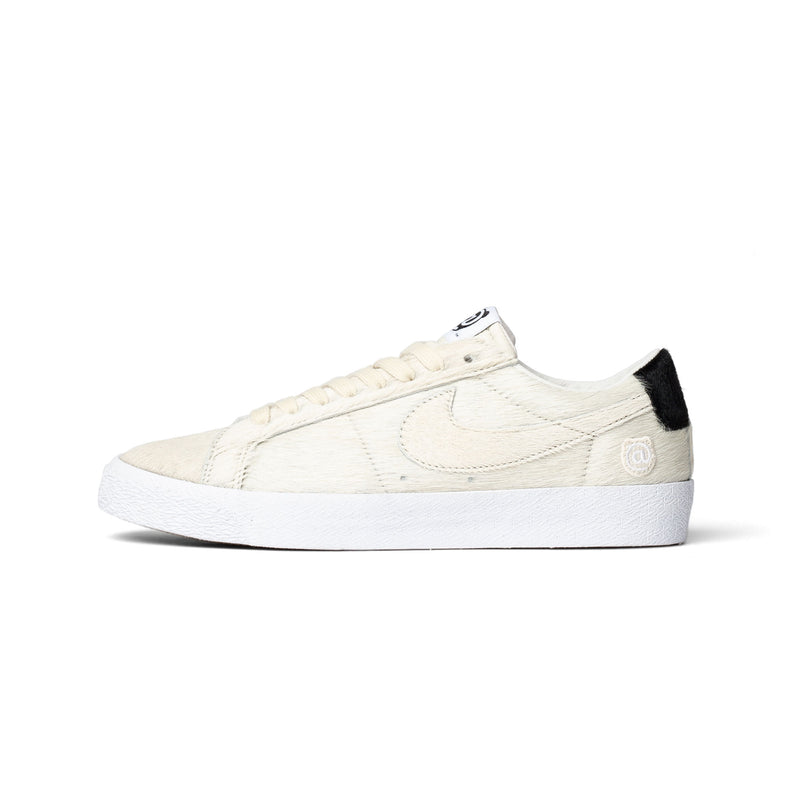Nike SB Zoom Blazer Low QS Product Photo