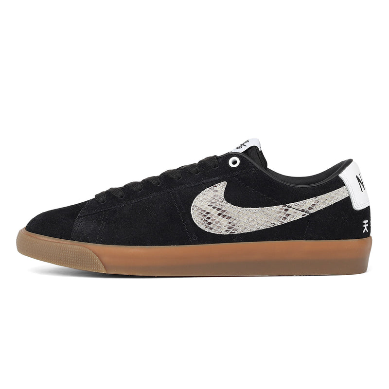 Nike SB Zoom Blazer Low GT QS Product Photo