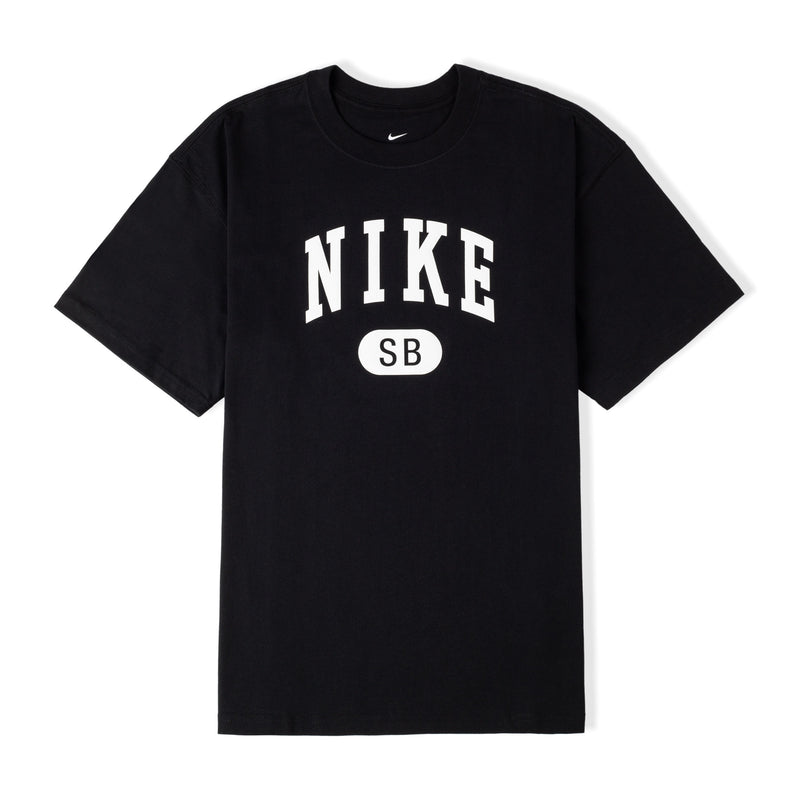 Nike SB Collegiate Tee Product Photo