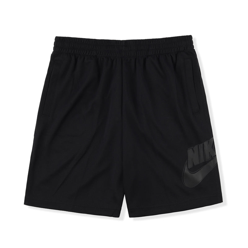 Nike SB SB Graphic Sunday Shorts Product Photo
