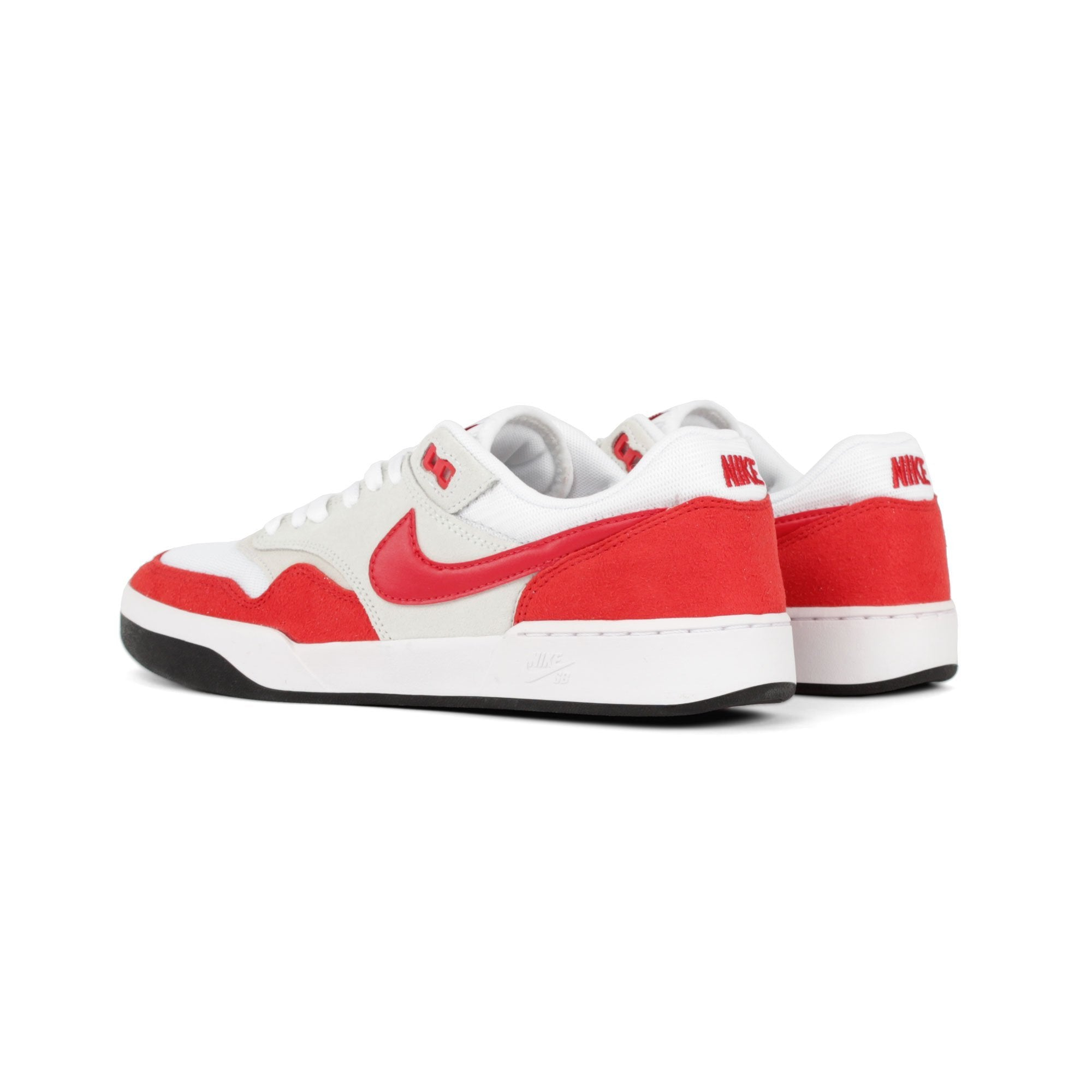 Nike SB GTS Return Product Photo #3
