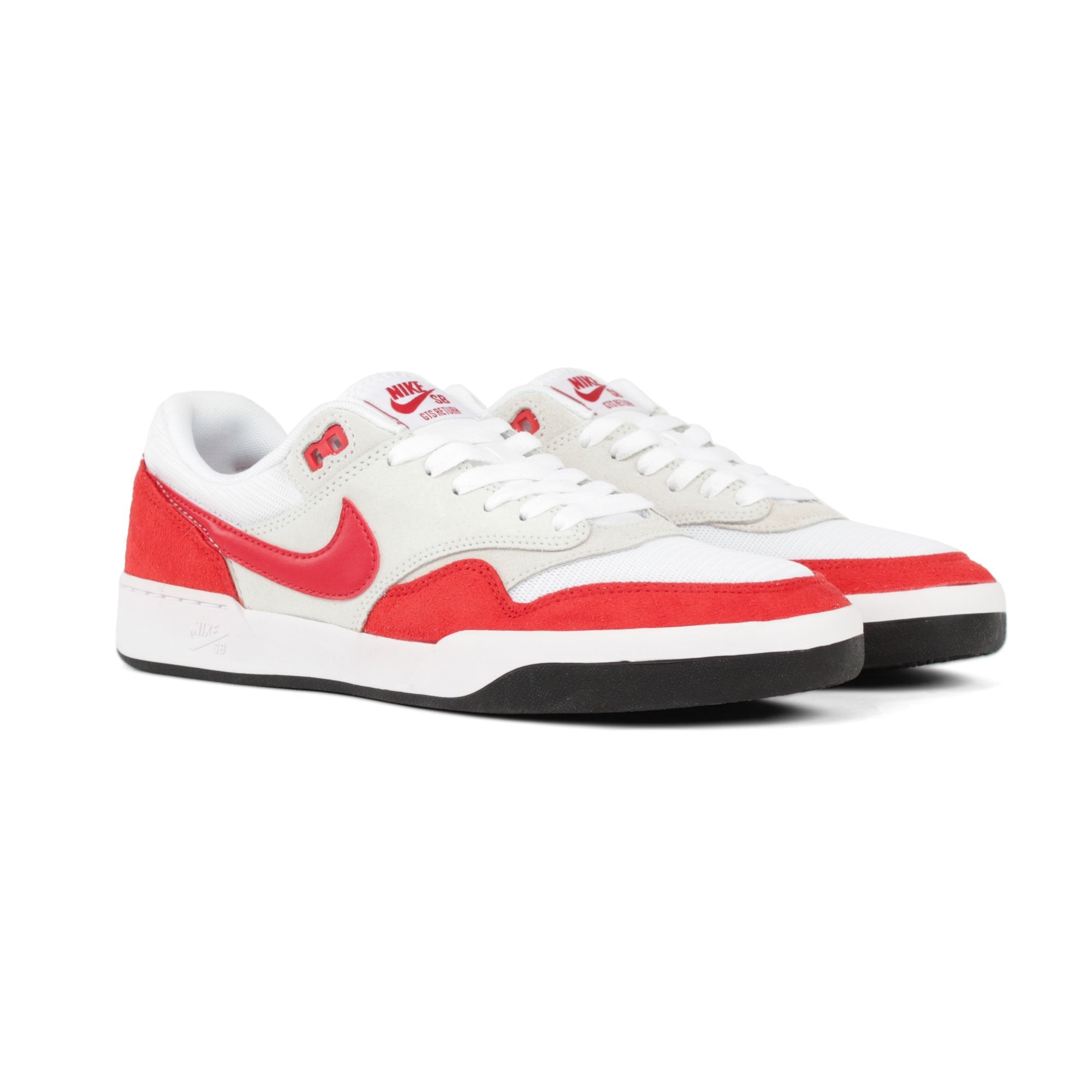 Nike SB GTS Return Product Photo #2