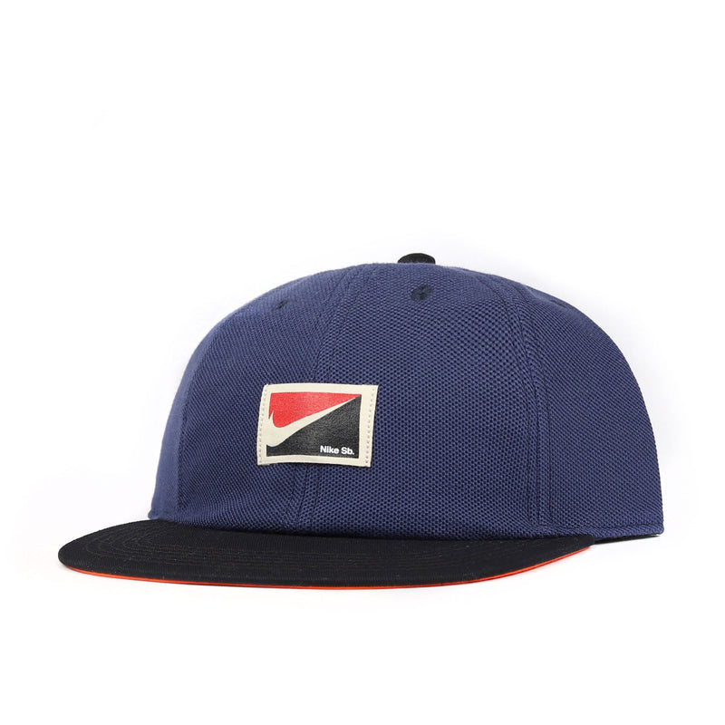 Nike SB H86 On Deck Flatbill Cap Product Photo