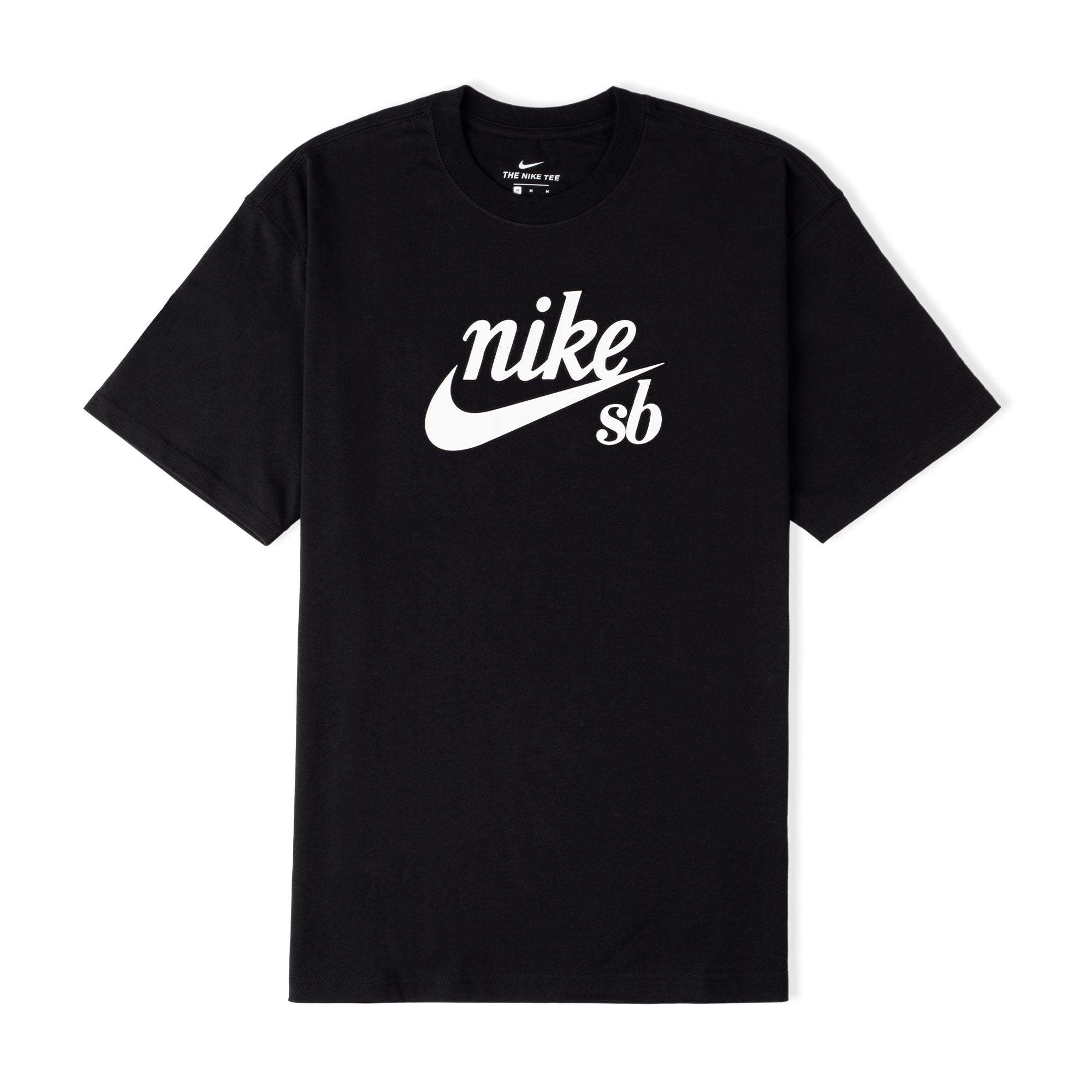Nike SB Harbor Tee Product Photo #1