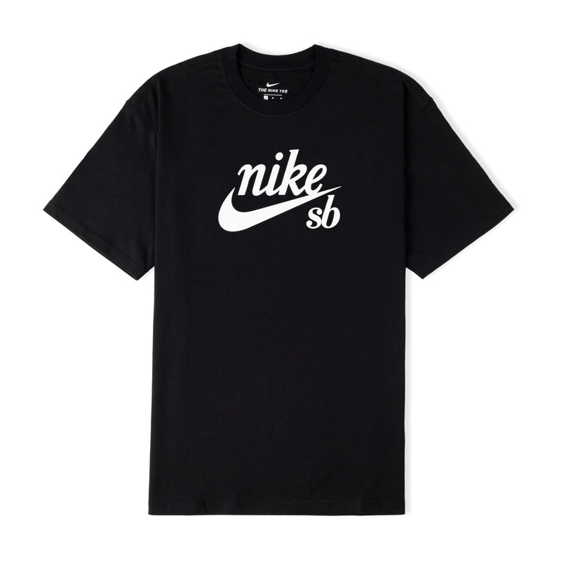 Nike SB Harbor Tee Product Photo