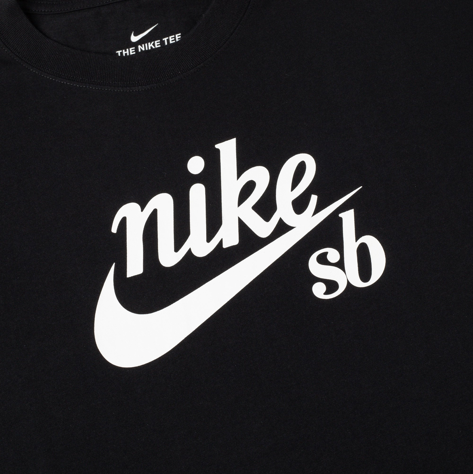 Nike SB Harbor Tee Product Photo #2