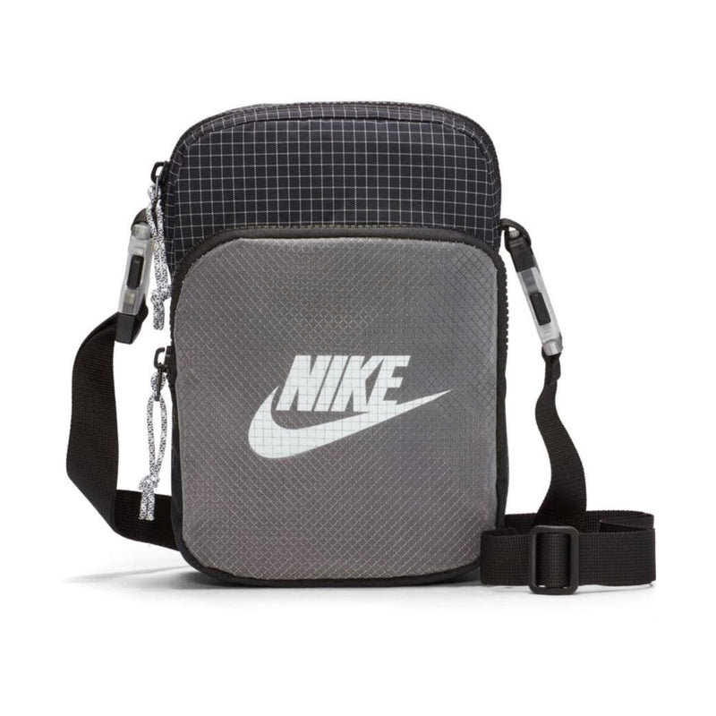 Nike SB Heritage 2.0 Bag Product Photo