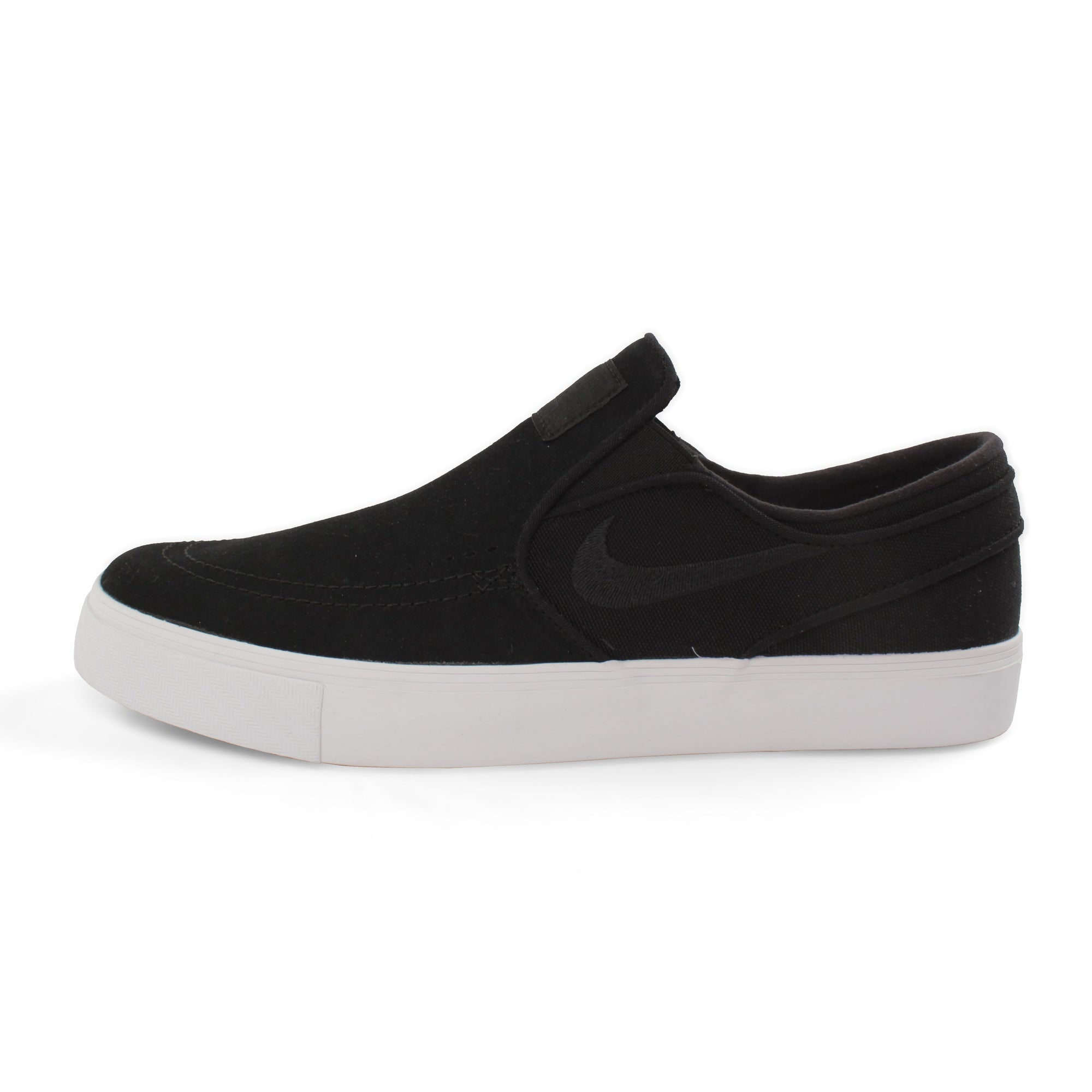 Nike SB Janoski Slip On Product Photo #1