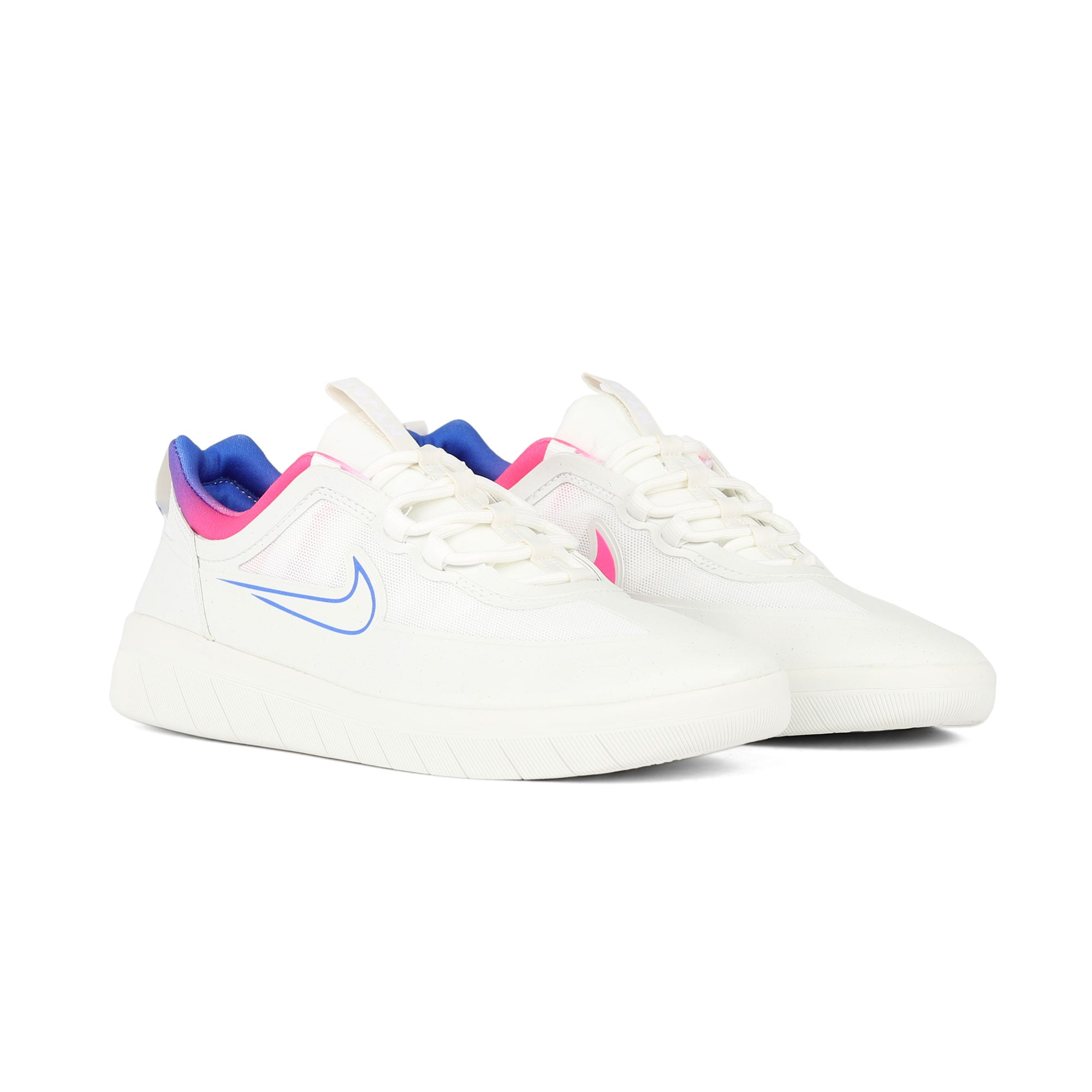 Nike SB Nyjah Free 2 T Product Photo #2