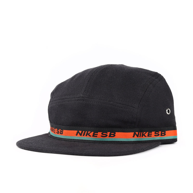 Nike SB On Deck Cap Product Photo