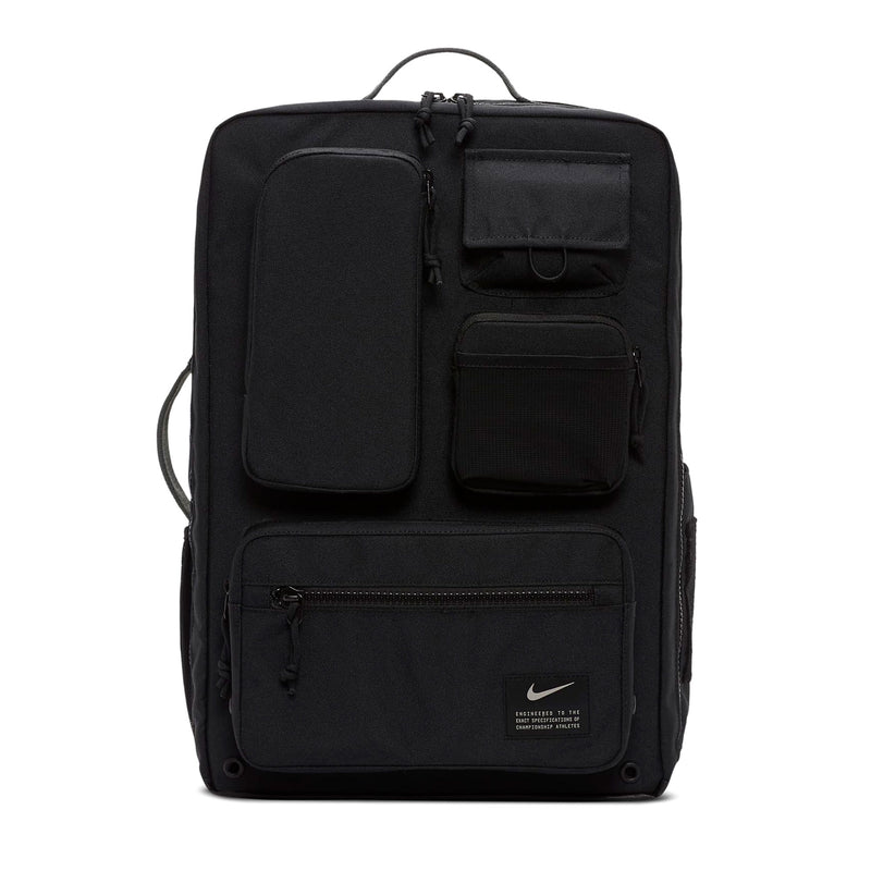 Nike SB Utility Elite Backpack Product Photo