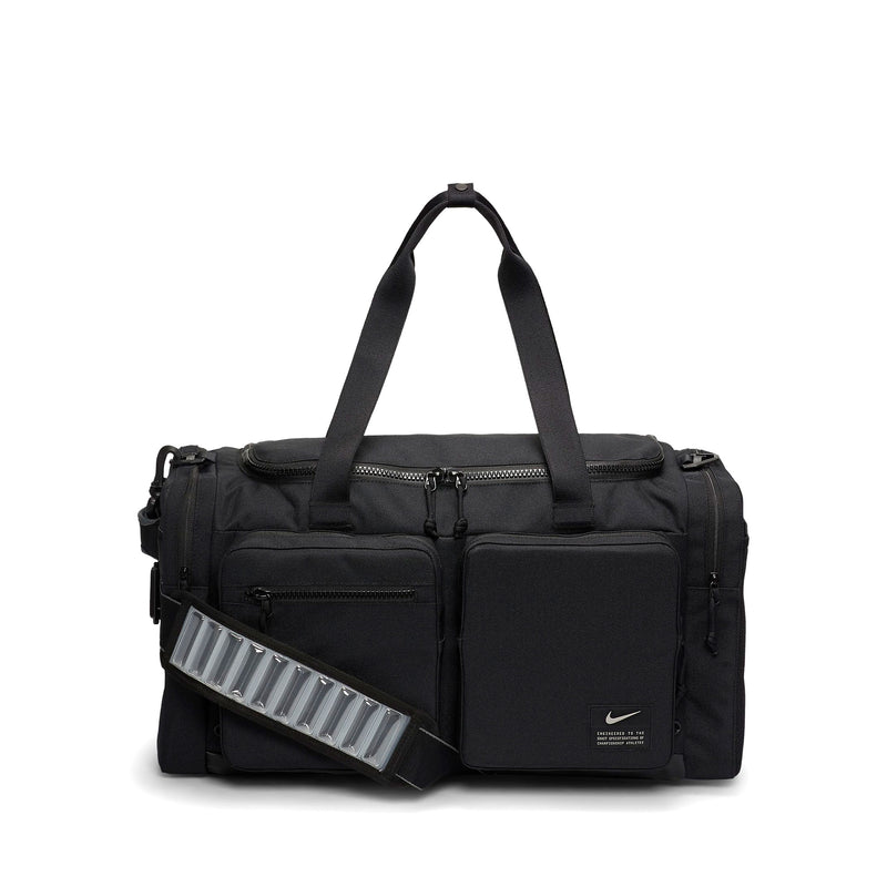 Nike SB Utility Power Duffle Bag Product Photo