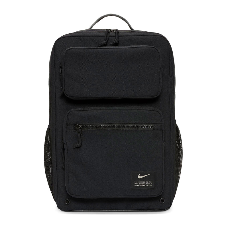 Nike SB Utility Speed Backpack Product Photo