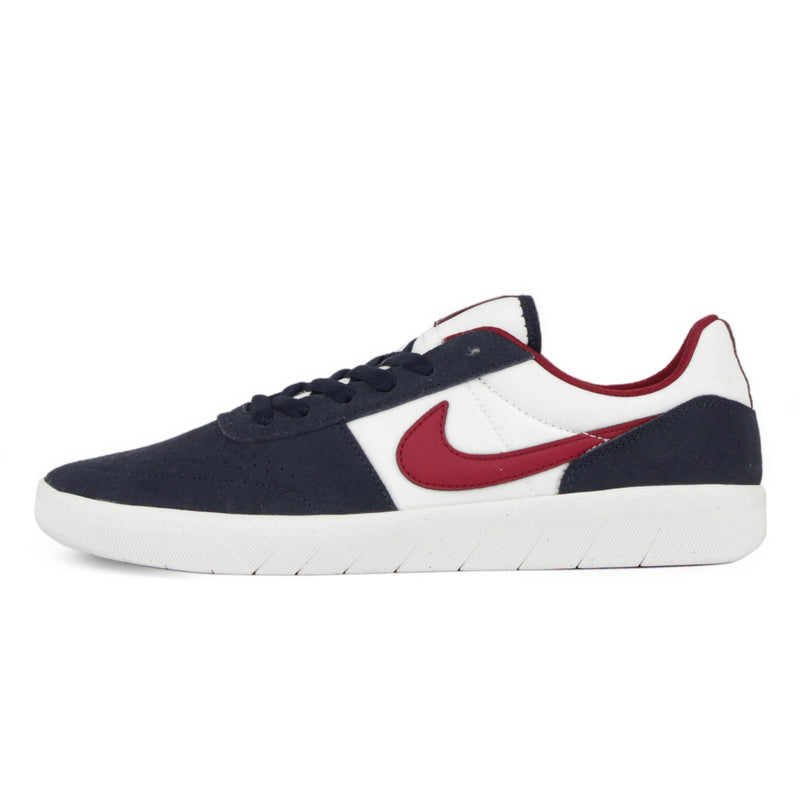Nike SB Team Classic Product Photo
