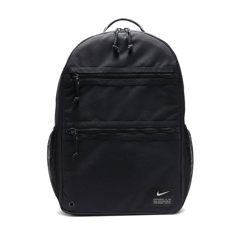 Nike SB Utility Heat Backpack Product Photo