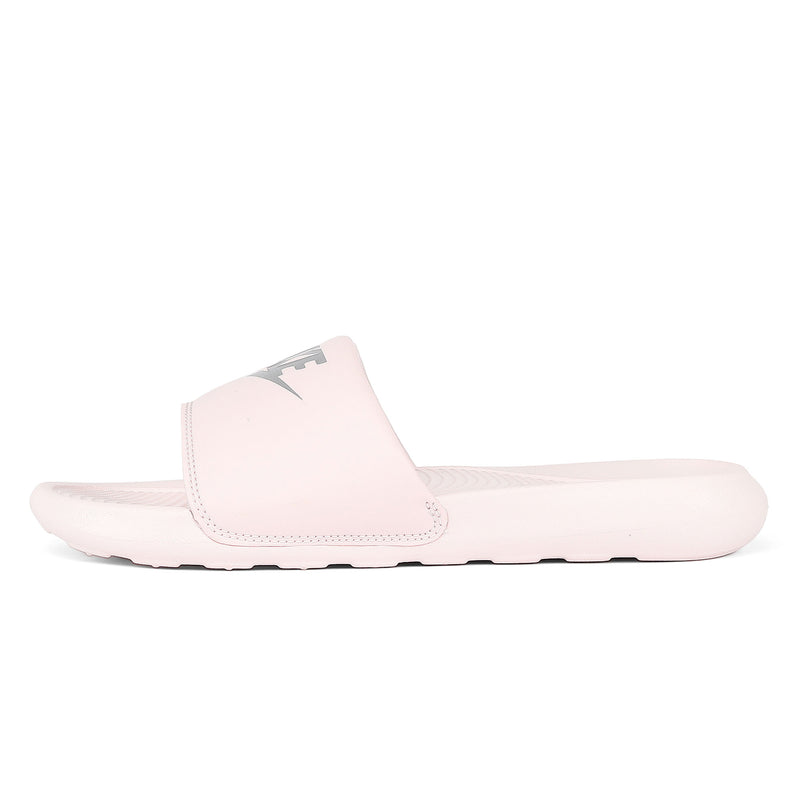 Nike SB Victori One Slides (Womens) Product Photo