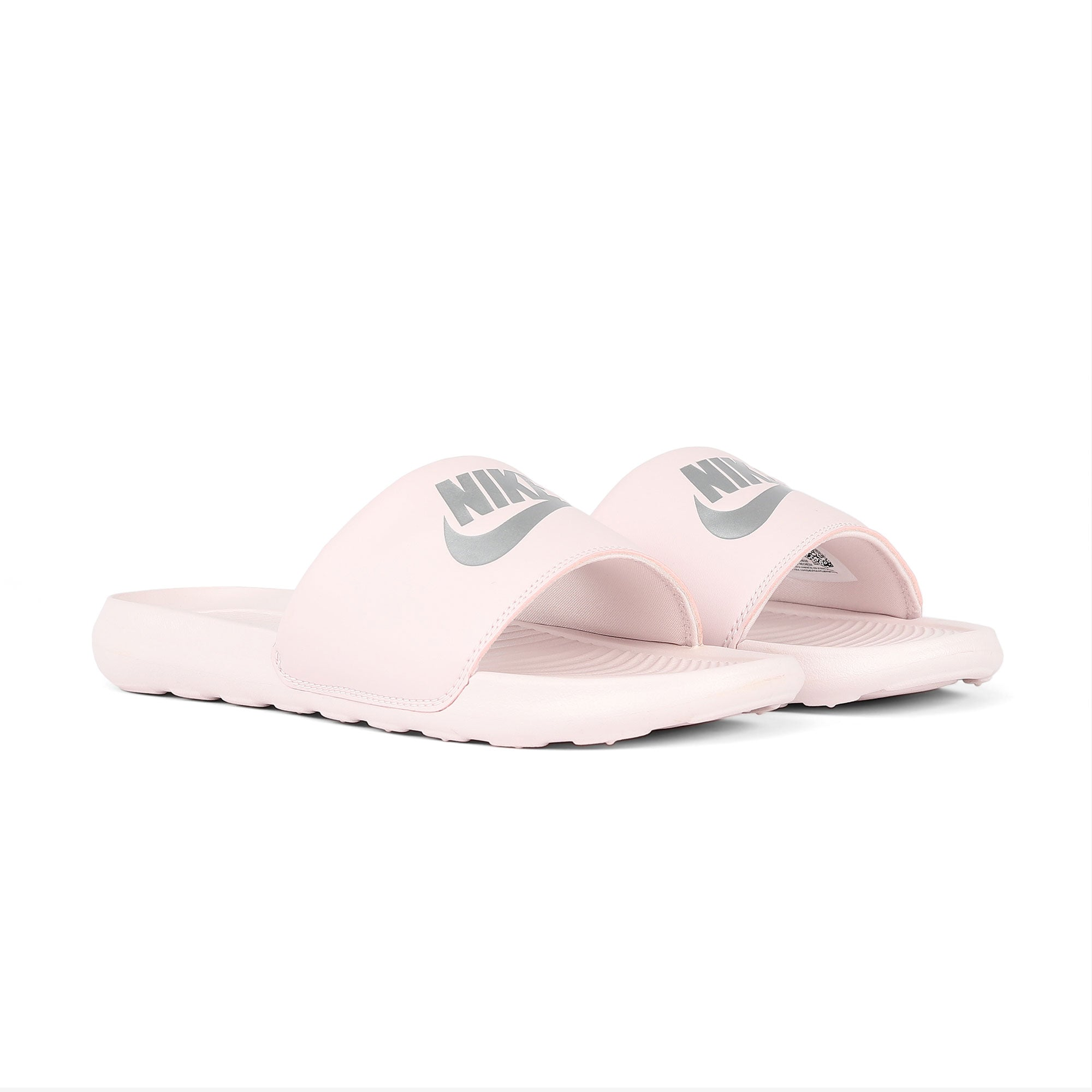 Nike SB Victori One Slides (Womens) Product Photo #2
