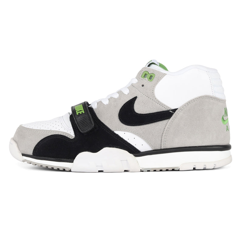 Nike SB Air Trainer I Iso Product Photo