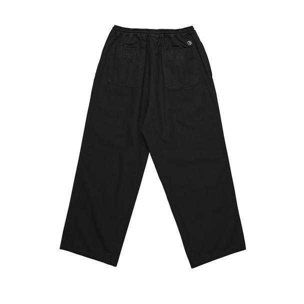 POLAR KARATE PANTS