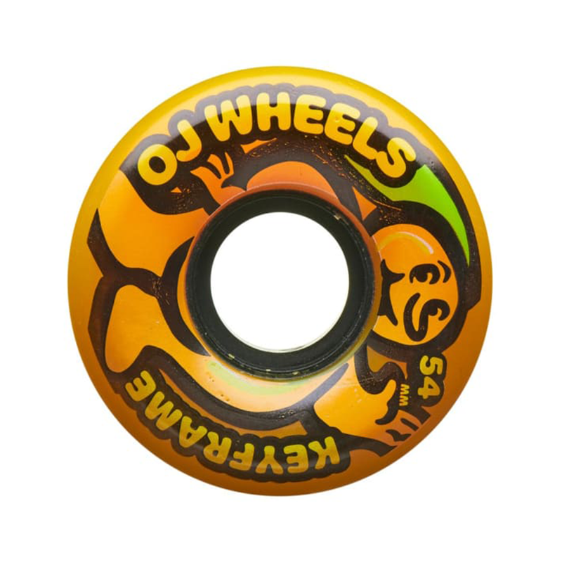 Ojs Keyframe Mango Wheels Product Photo