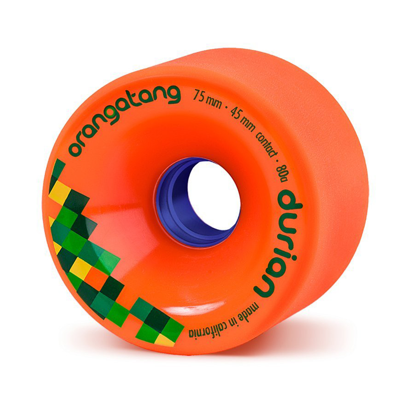 Orangatang Durian Wheels 80a Product Photo