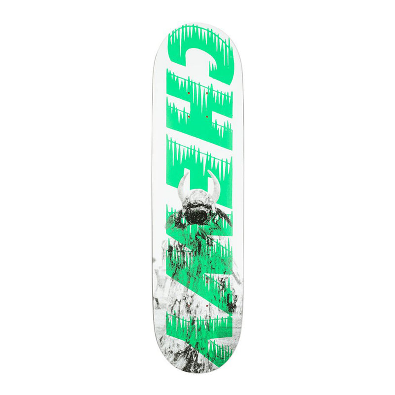 Palace Chewy S21 Deck Product Photo