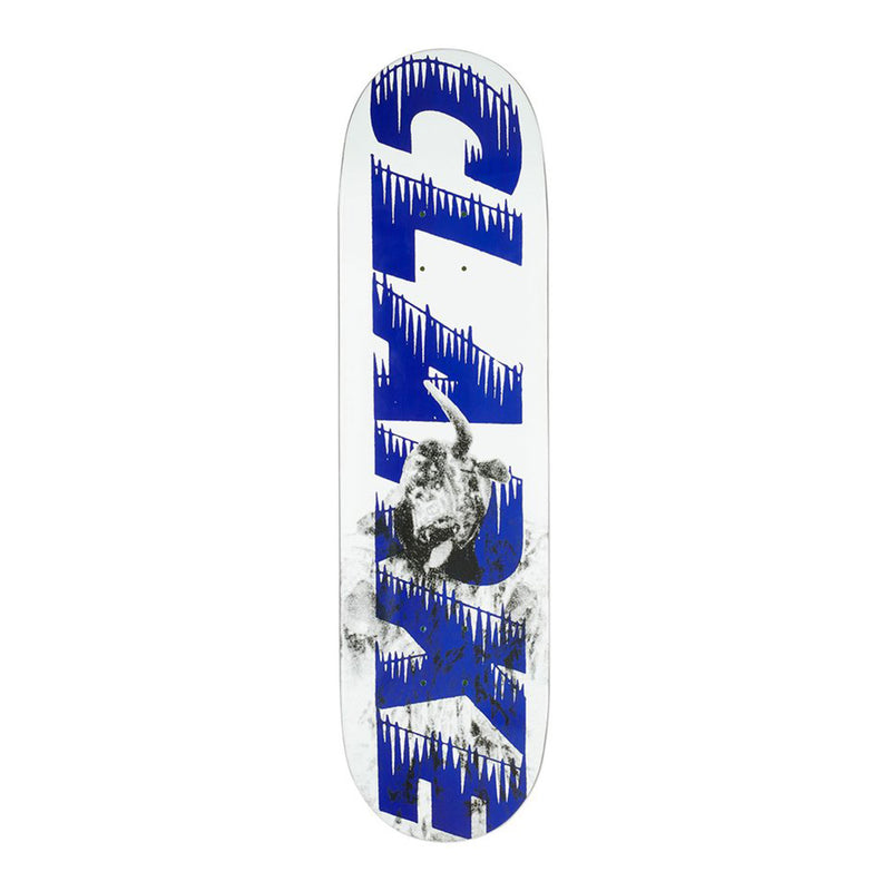 Palace Clarke S21 Deck Product Photo