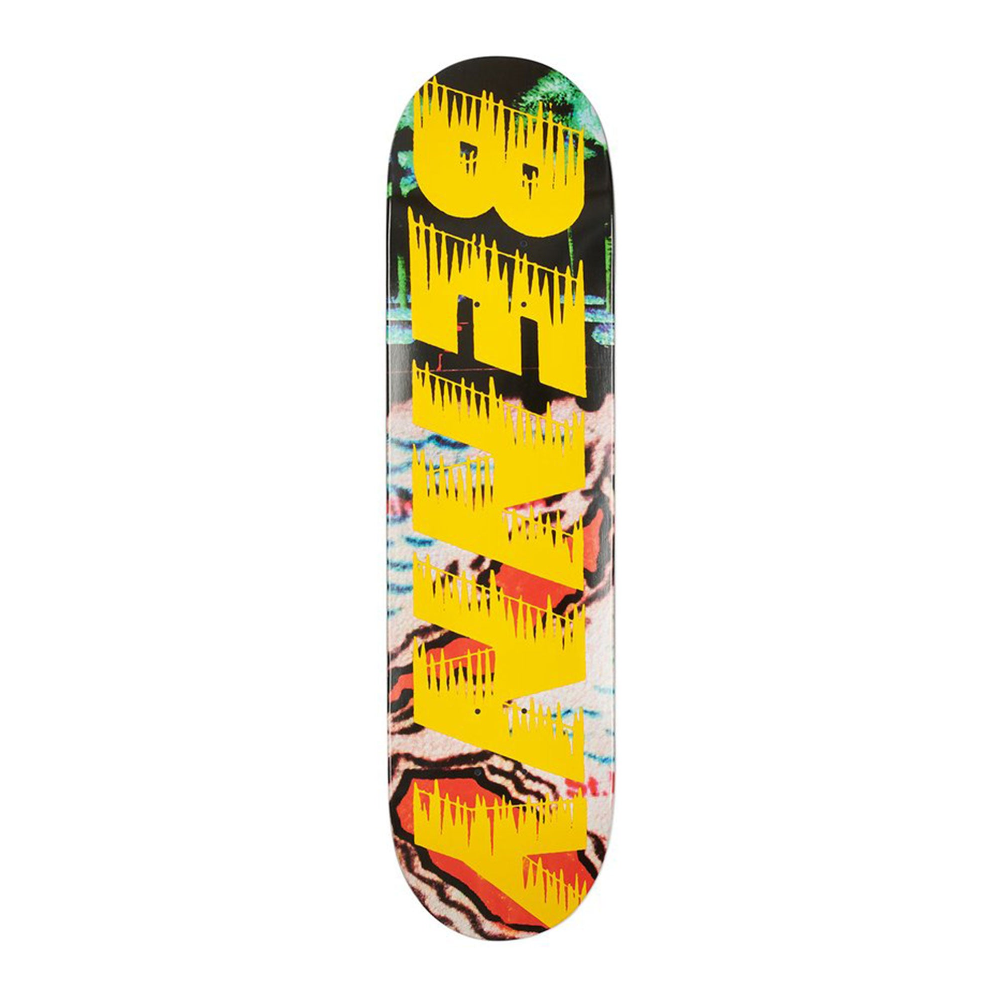 Palace Fairfax S21 Deck Product Photo #1