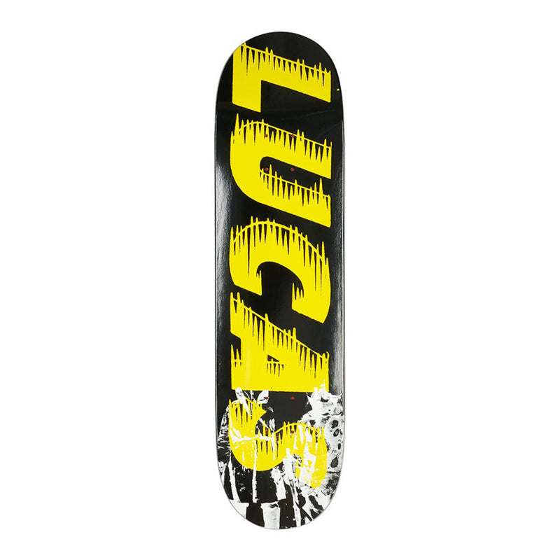 Palace Lucas S21 Deck Product Photo