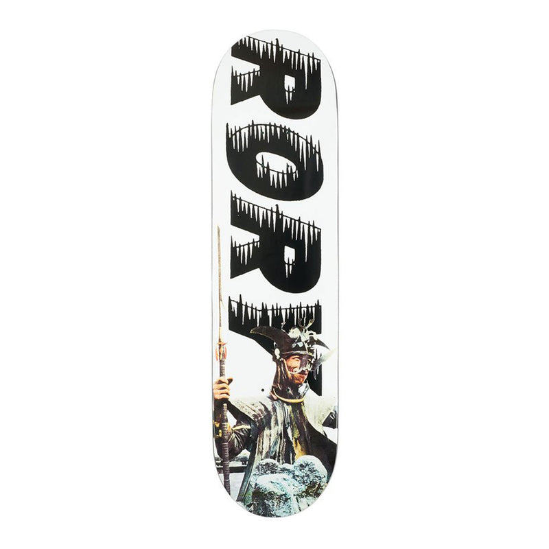 Palace Rory S21 Deck Product Photo