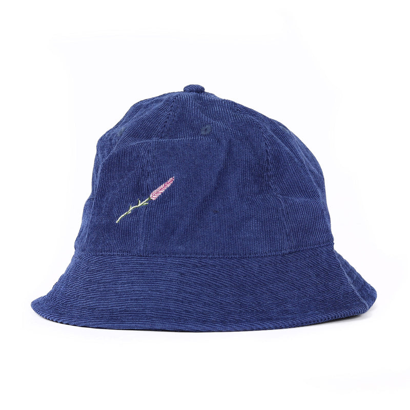 Passport Lavender Bucket Hat Product Photo
