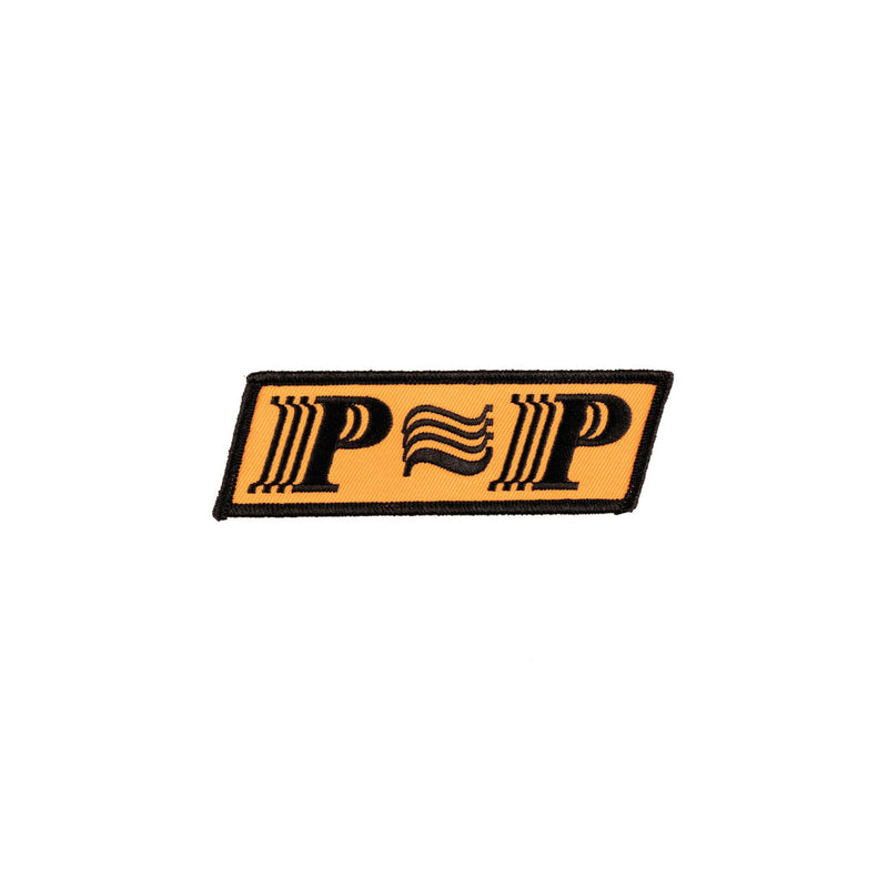 Passport PPP~PPP Patch Product Photo