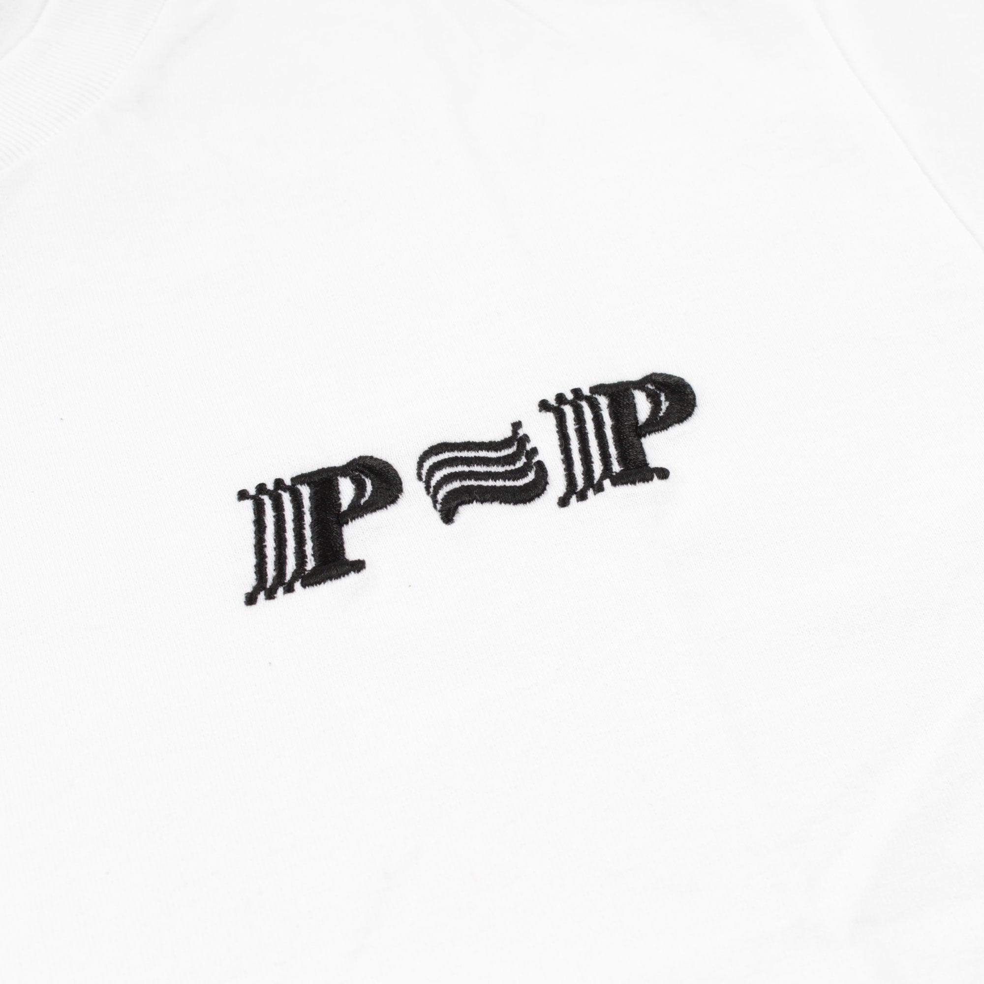 Passport PPP PPP Tee Product Photo #2