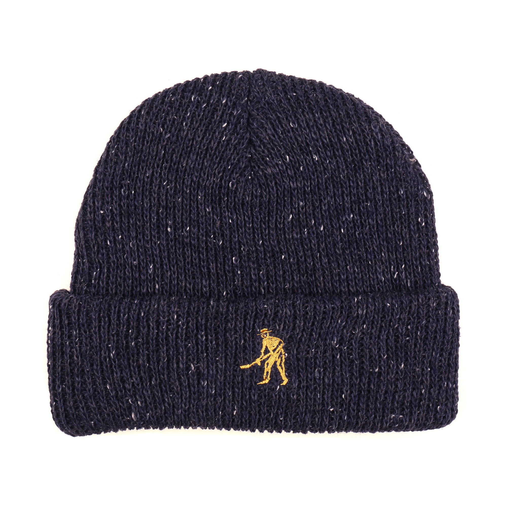 Passport Workers Beanie Product Photo #1